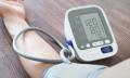 Jak na kolísavý krevní tlak? Poradíme vám…