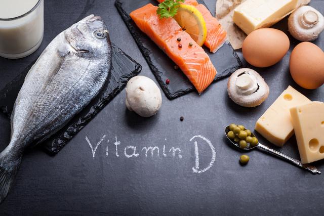 Co jsou superpotraviny a co skutečně dokážou?