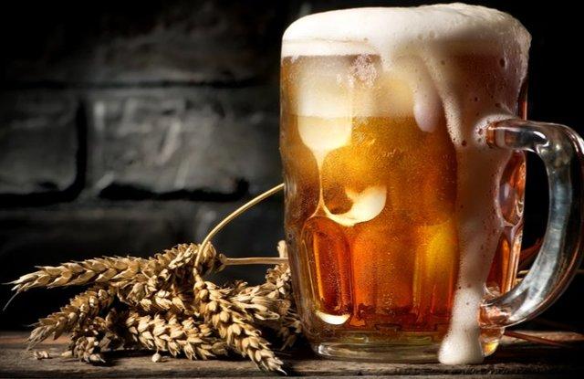 Alkohol – lék či jed?