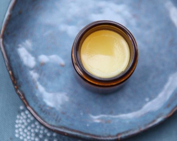 Měsíček lékařský a zdraví – využijte mast i olej z této bylinky