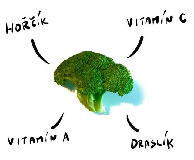 Fytonutrienty a jejich vliv a účinky na zdraví – na co jsou dobré?