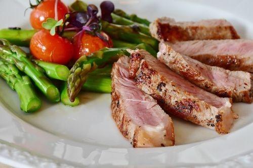 Atkinsonova (Atkinsova) dieta – jak se stravovat? Co se může a co ne?
