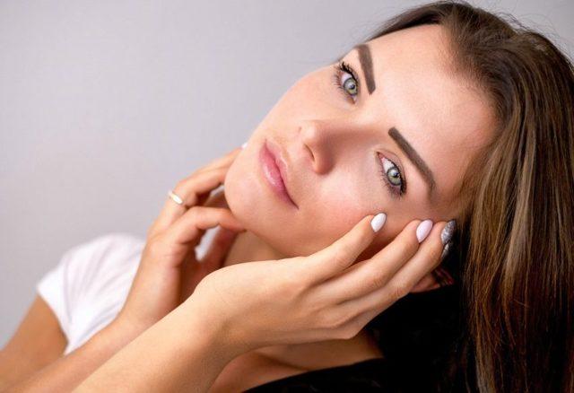 K čemu je cibule? Téměř ke všemu. Pro krásu i zdraví.