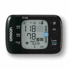 Druhy tlakoměrů a jak vybrat ten správný pro domácí měření tlaku?