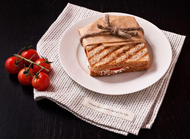 Sýr cottage a zdraví – co vše nám dodá do těla? Máme pár receptů…
