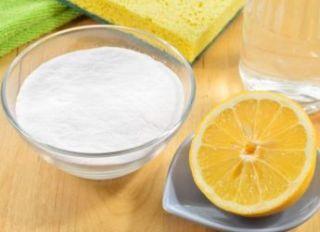 Bělení zubů jahodami či banánem – jaké další potraviny s bělením pomohou?