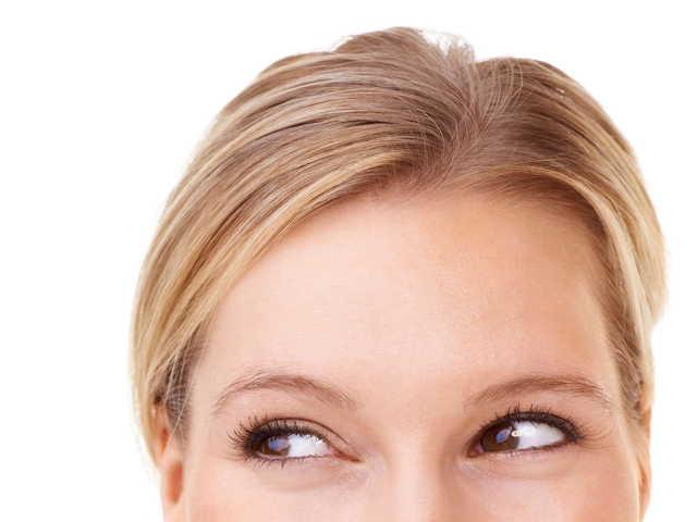 Jak na štíhlý obličej? Máme pro vás několik rad.