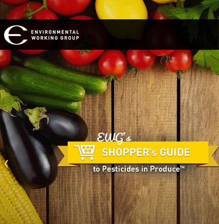 Jsou biopotraviny opravdu bio a zdravé? Jak dopadly v testech?
