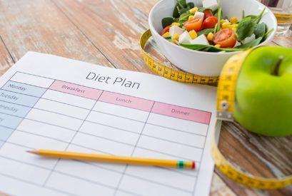 Tvarůžky a zdraví – super i při dietě