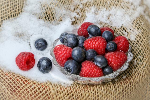 Luštěniny a zdraví – pomáhají v prevenci zhoubných nádorů