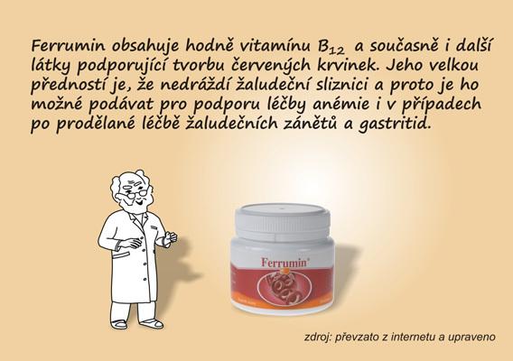 Zánět sliznice žaludku (gastritida) – přírodní léčba