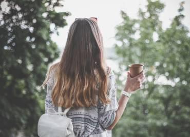 Jak na silné a zdravé vlasy?