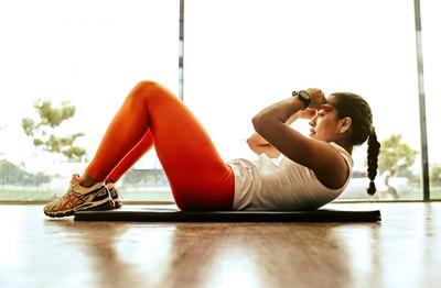 Hormony na hubnutí i nabírání svalů – které mají zásadní vliv?
