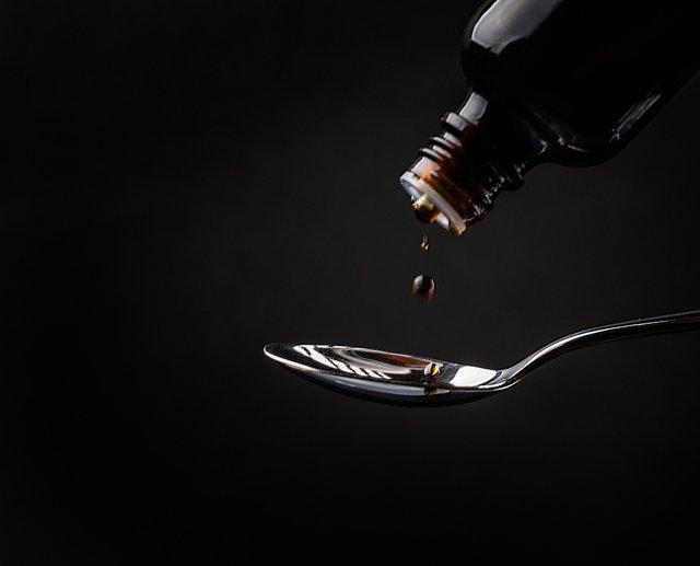 Lékořice a zdraví – kdy nám může pomoci?