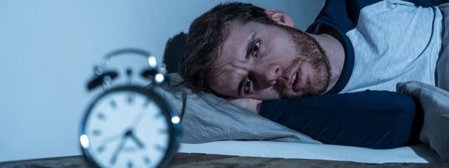 Bylinky na nespavost a pro lepší spánek – jaké se dají použít?