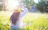 Tužebník jilmový – jeho účinky a využití pro naše zdraví