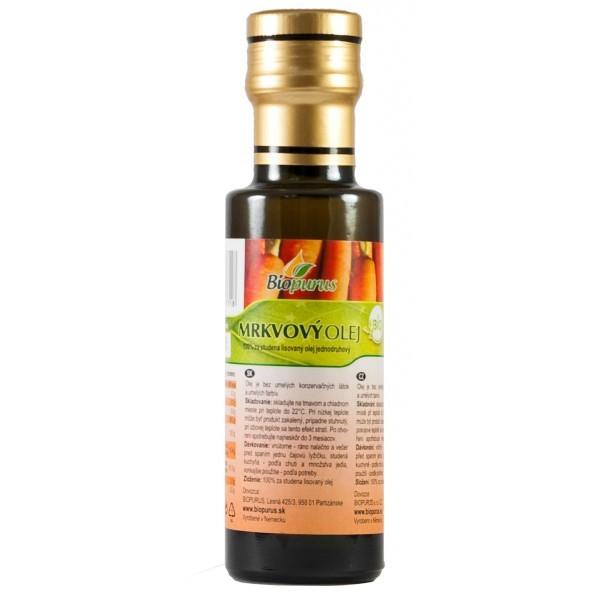 Přírodní a esenciální oleje s UV filtrem – jak vás ochrání před sluncem?