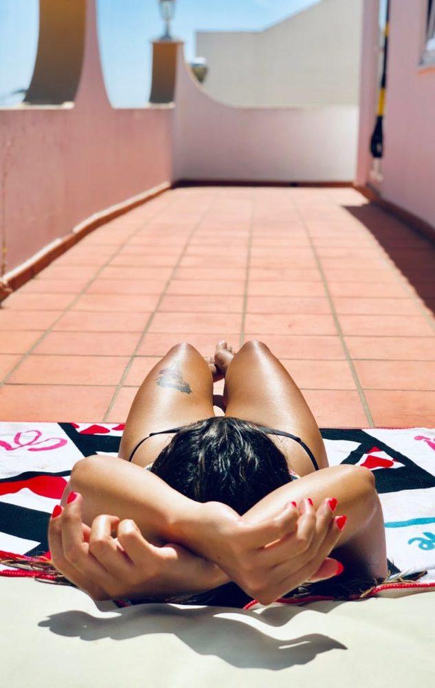 7 tipů pro krásné opálení – jak na zdravé opalování?