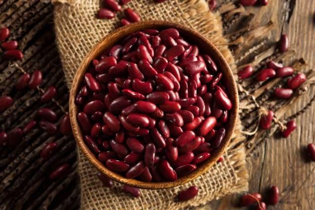 Vláknina v potravinách – jaké jsou nejvýznamnější zdroje?