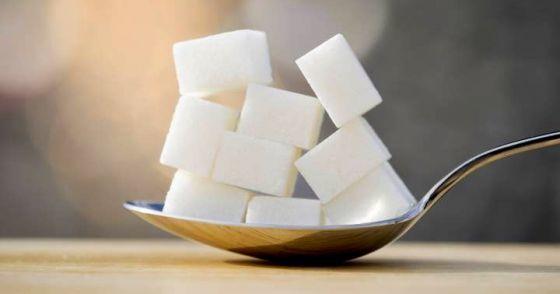 Cukr v našem těle – co tam dělá?