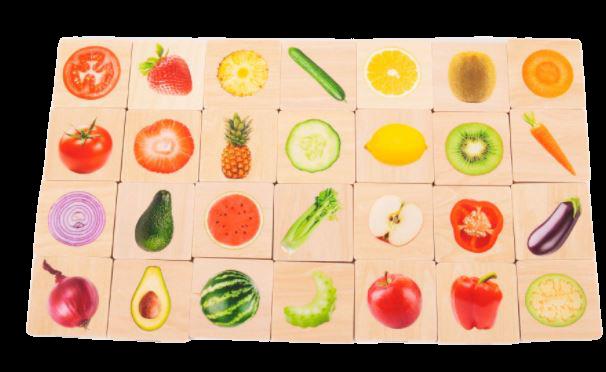 Dýně a zdraví – super při dietě i jako afrodiziakum