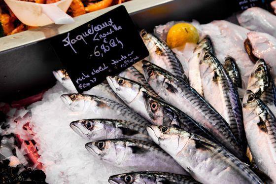 Dobrý a špatný cholesterol – jak na prevenci?