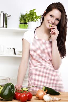 Léčivé účinky česneku: Recept na česnekový sirup