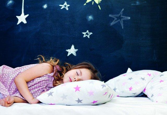 Zdravý spánek: Dá se dosáhnout s léky na spaní?