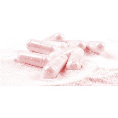 Camu Camu a zdraví – doslova vitamínová bomba