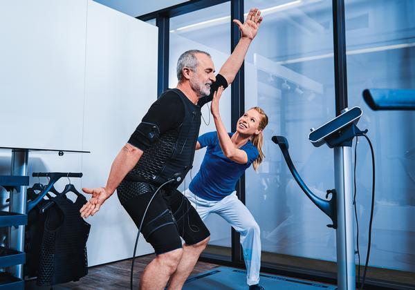 Jak začít cvičit? Máme pro vás pár rad…
