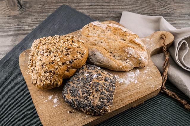 Potraviny proti rakovině – dejte si těchto TOP 12 potravin!