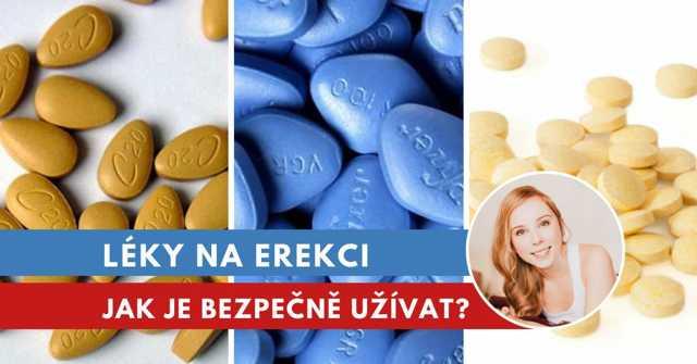 Levitra 5 mg – příbalový leták