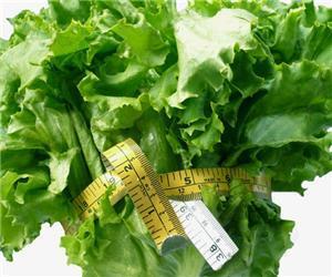 Listový hlávkový salát a zdraví – jaké má účinky?