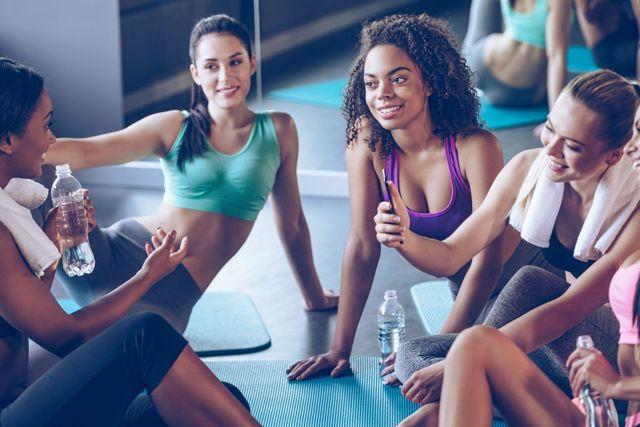 Tipy a triky, jak zhubnout bez diety