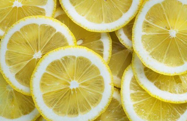 Citrónový olej a zdraví – na co je dobrý?