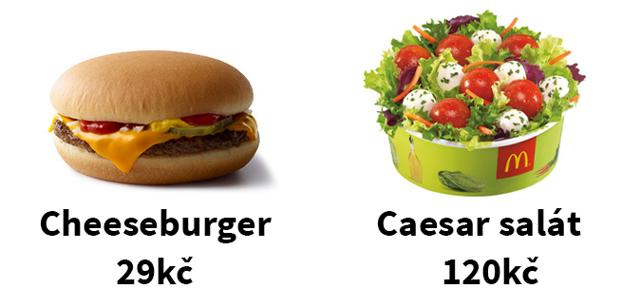 Pomalé stravování má jenom samé výhody. Naučte se jíst.