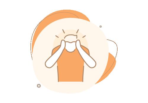 Jak na rýmu a ucpaný nos v těhotenství? Poradíme vám jak na těhotenskou rýmu