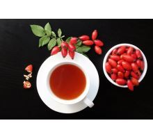 Jetel a zdraví – pro lepší trávení, vykašlávání i příznaky menopauzy
