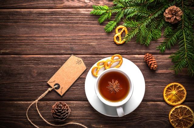 Kombucha čaj a zdraví – jaké má účinky?