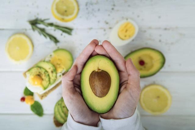 Broskvový olej a zdraví – jaké má účinky?