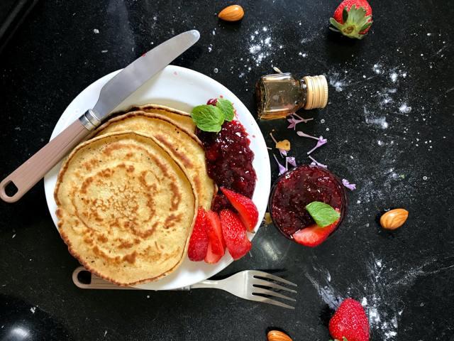 Zdravé snídaně – TOP 10 zdravých snídaní – co nejzdravějšího si můžete dát?