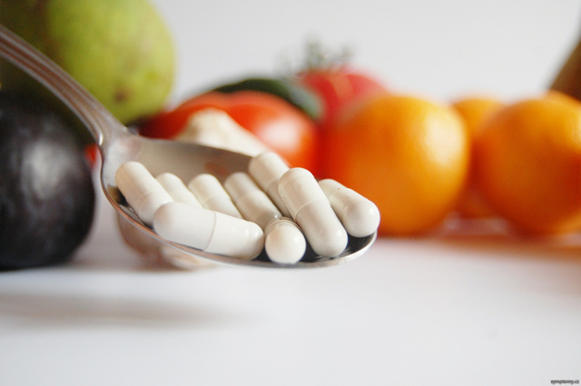 Beri beri – příznaky, příčiny a léčba