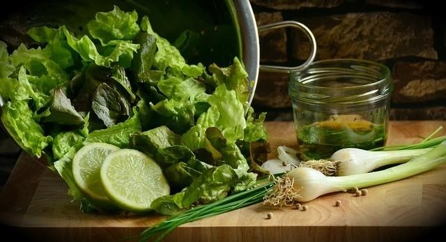 Limetky a zdraví – jaké mají účinky?