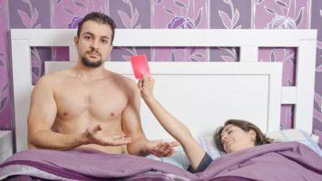 Krvácení z nosu – jak ho zastavit a jaké mohou být příčiny?