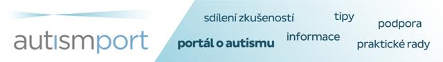Autismus a svět lidí s autismem