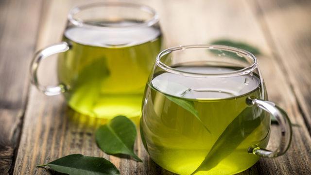 Nápoje, které urychlují hubnutí – co pít?