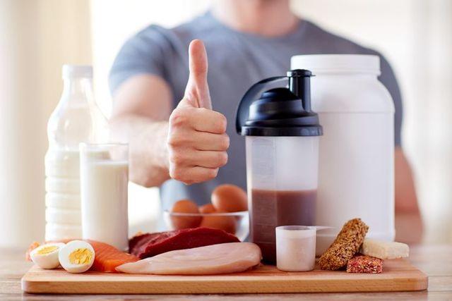 90 denní rozlišovací dieta