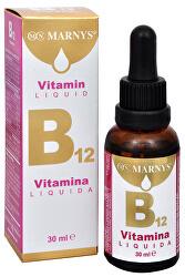 Vitamin skupiny B inositol, zázrak nejen pro budoucí maminky