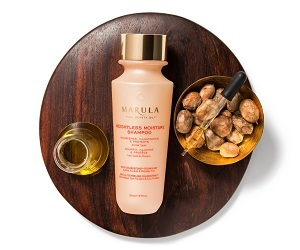 Marula olej – africký olej, skvělý pro pokožku