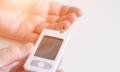 Hroznový cukr (Glukóza) a zdraví – kdy ho brát?